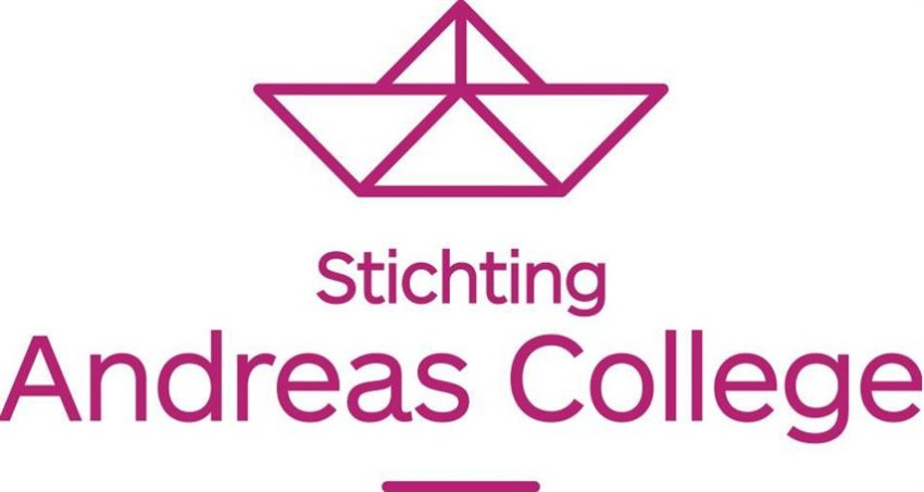 logo stichting Andreas College (Small)
